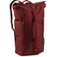 Lundhags Jomlen 25 Backpack Dark Red